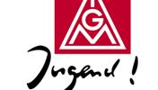 IG Metall Jugend Logo Teaser