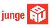 IG BAU Jugend Logo Teaser