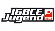 IG BCE Jugend Logo Teaser