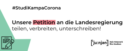 Petition DGB Baden-Württemberg