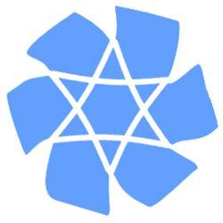 Logo Histadrut