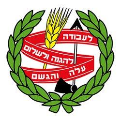 Logo No'al