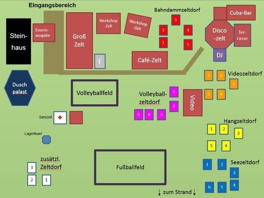 Camp-Plan