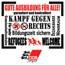 Logo LTW16 BaWü