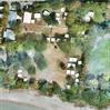 Drohnenbild von Oben